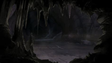 cave background fanimage troll berserker inside the cave background