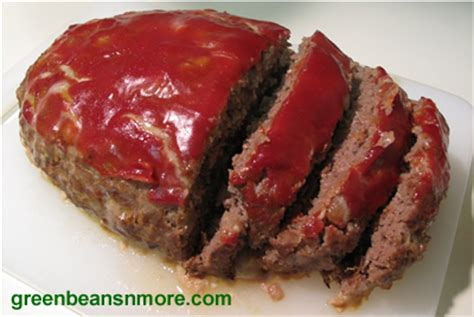 barefoot contessa meatloaf easy basic meat loaf recipe ground beef ina garten