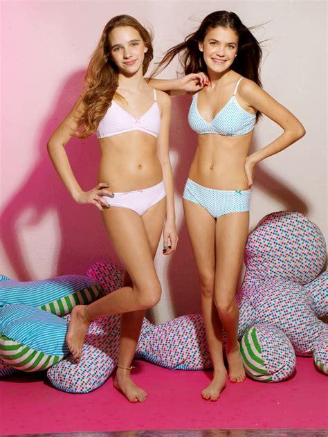 olivia rodrigo en bikini tutta la frutta spring summer 2014 underwear my work