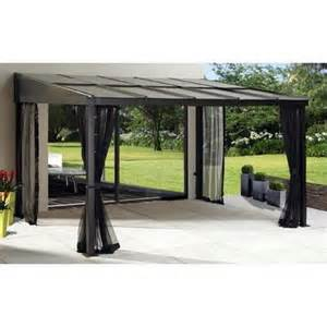 1000 images about gazebos on