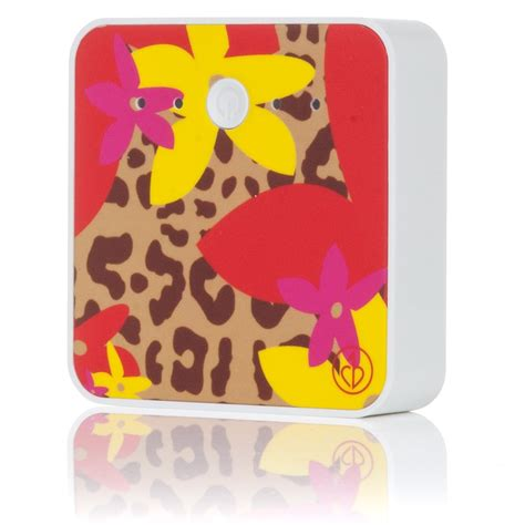 Chicbuds Gurl Power Bank 3200mah Supplier chicbuds gurl power bank 3200mah leandra jakartanotebook