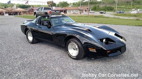 Adss Power Max C3 Batterybateraibaterebatreb Diskon 1981 black black eckler widebody corvette for sale