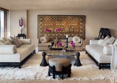mink living room decor living room fur rugs to elevate your interior design living room ideas