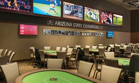 talking rooms rooms events tournaments in talking stick resort