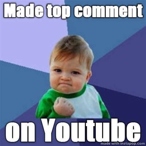 Youtube Meme - pin by maria elena lores on drunk pinterest