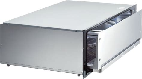 thermador warming drawer 36 inch convection warming drawer for custom panel