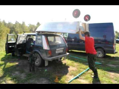 boat loader using car winch homemade boat loader устройство для погрузки и перево