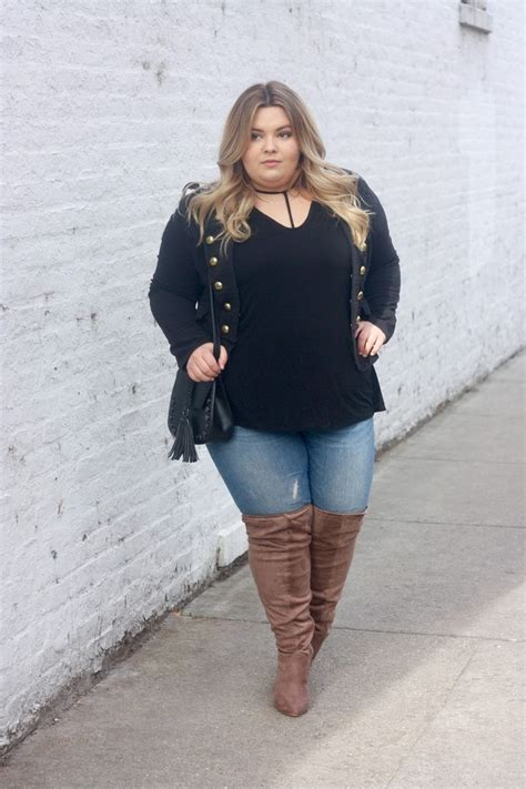 thigh high boots plus size legs style jacket wide calf thigh high boots