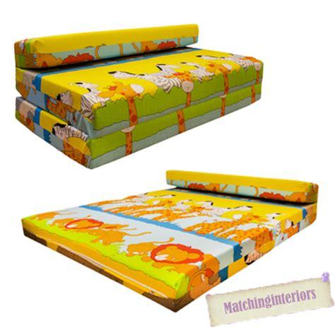 matelas pour lit pliant matelas pour lit d appoint pliant matelas lit d appoint
