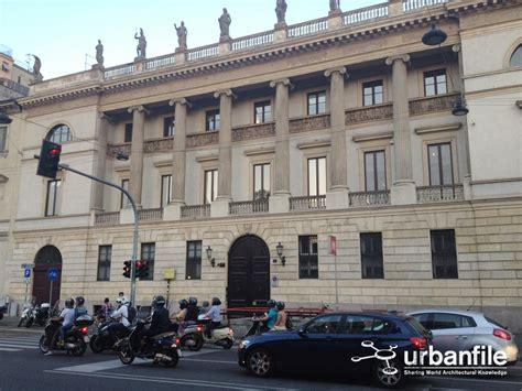 corso porta venezia porta venezia il quot corso nobile quot urbanfile
