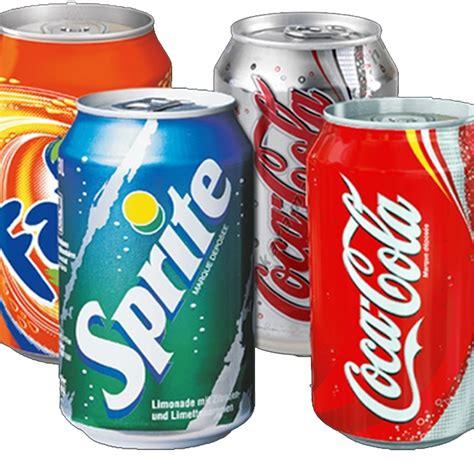distributori automatici alimenti e bevande bevande fredde