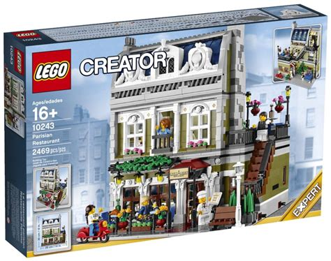 lego city haus 9 cool lego creator sets for imaginative makers