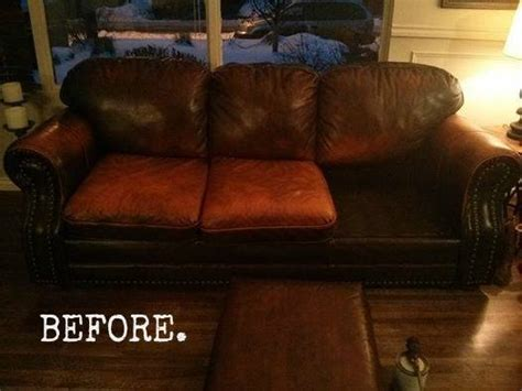 repaint leather sofa repaint leather sofa leather paint repaint white