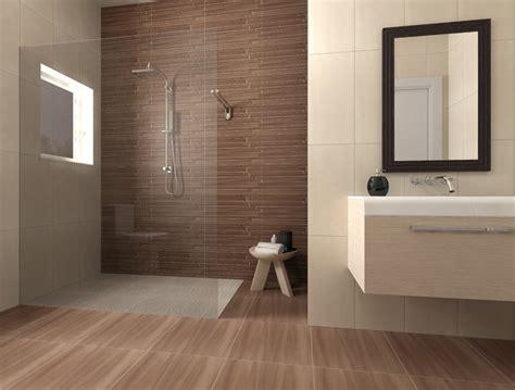 badezimmer beige braun brown and beige bathroom