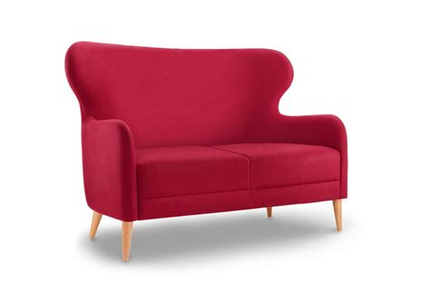 mrs couch new sofa option extends popular mr mrs collection the