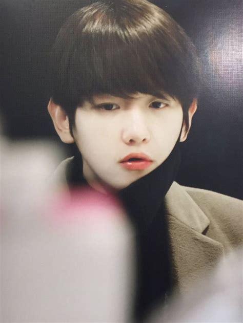 download mp3 exo good night las 25 mejores ideas sobre baekhyun en pinterest y m 225 s