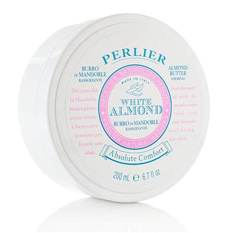Select Comfort Credit Card by White Almond Absolute Comfort Butter 6362724 Hsn