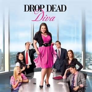 tv drop dead tv drop dead tv cloudpix