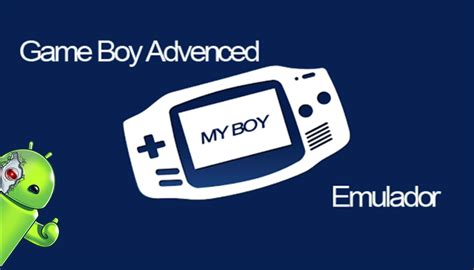 my boy emulator apk my boy gba emulator apk torrent eu sou android