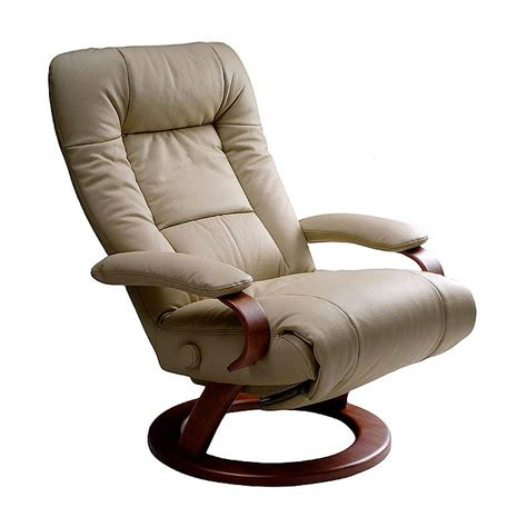 Ella Recliner By Lafer Metropolitandecor Com