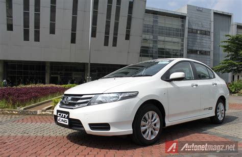 Honda Cng by Honda City Cng Price