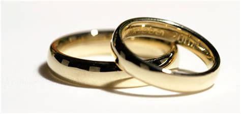 bescheinigung über die anmeldung der eheschließung ich heiraten will