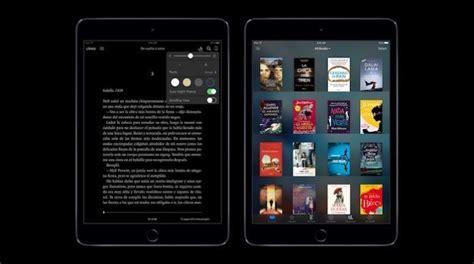 como descargar libros gratis para mi ipad como descargar libros gratis para ipad
