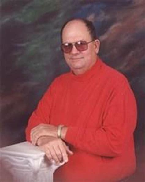 ronnie brewer obituary sylacauga alabama legacy