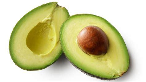 Colla Ciglia Finte Huda avocado per unghie indebolite calipsomakeup