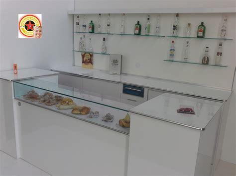 banchi frigo per bar banconi bar compra in fabbrica banchi bar