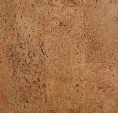 1000 images about cork floors or walls on pinterest corks cork flooring and cork wall