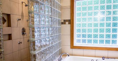 Types Of Bathroom Showers 5 Different Types Of Showers For Modern Bathroom Tolet Insider