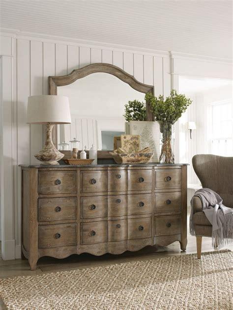 schnadig bedroom furniture schnadig cobblestone triple dresser with mirror home