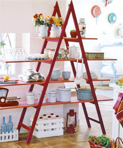 wooden ladders decorating ideas memes