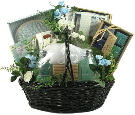 bathroom gift basket home spa gift baskets spa day bath and body gift basket