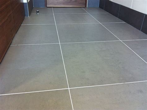 Commercial Floor Tile Bedrock Tiles Square House Birmingham