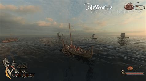 boats viking conquest mount blade viking conquest reforged edition krylopls