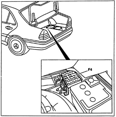 vauxhall zafira 1 8 wiring diagram vauxhall wiring