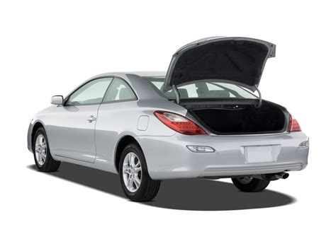 toyota camry solara 2008 toyota camry solara reviews and rating motor trend