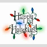 Happy holidays and merry christmas background wallpapers,clip art ...