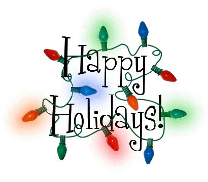 Google Images Happy Holidays | google doodle says happy holidays all2need