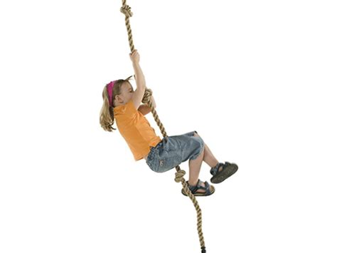 child rope swing children s rope swing laois sawmills ltd
