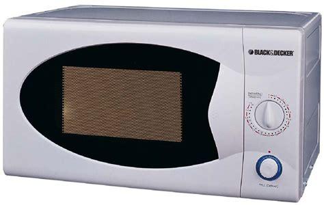 Kitchen Price In Uae 20 Liter Microwave Oven My2000p Black Decker
