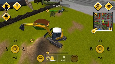 construction simulator 2014 apk apk ailesi apk indir 187 construction simulator 2014 hileli apk data indir