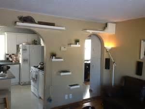 36 Inch Bathroom Cabinet Ikea Lack Cat Shelves