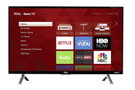 best tv lcd best 26 to 29 inch lcd and led lcd tvs to buy in 2018