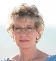 bernadette czerwonka obituary milford ohio legacy