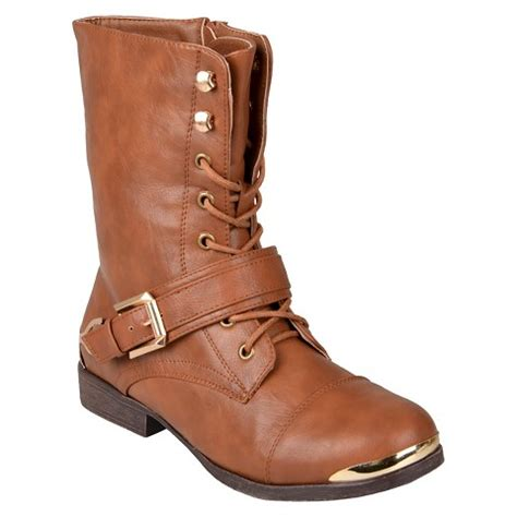 journee collection s boots target