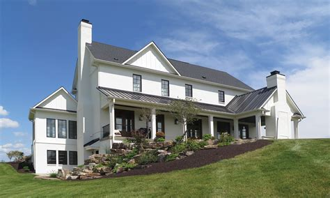 indianapolis builders gradison design build custom homes builders in and