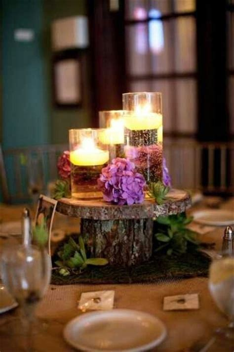 enchanted forest table centerpieces enchanted forest wedding enchanted forest my